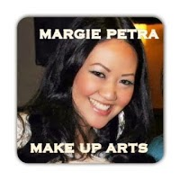 Margie Petra Make Up Arts