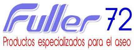 Fuller 72