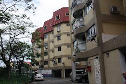 View of Puteri Court Condominium