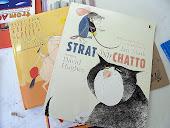 Детские книги  Children's books