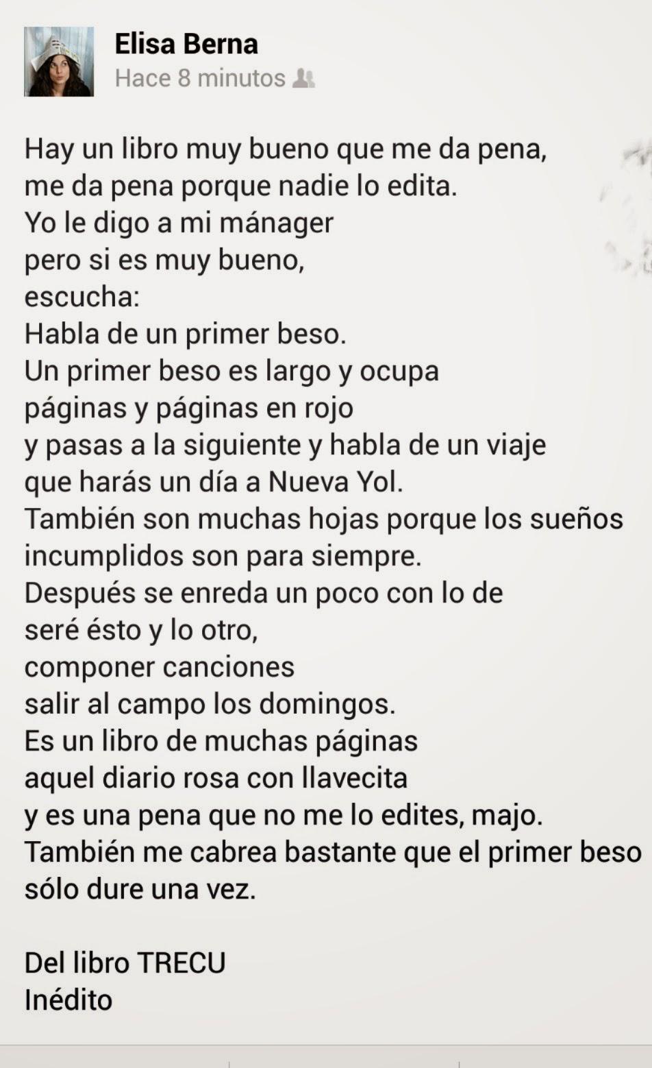 poemas_cutres