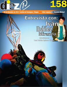 EL MEJOR ANTÍDOTO CONTRA CUALQUIER PIOJOSA CANDIDATURA CIUDADANA DE CUALQUIER CHINCHE PARTIDO