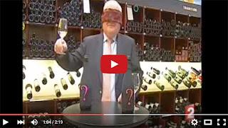 Crémant ou Champagne : Faites-vous la différence ?