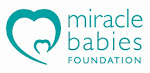 Hugo's Miracle Babies Foundation Fundraiser