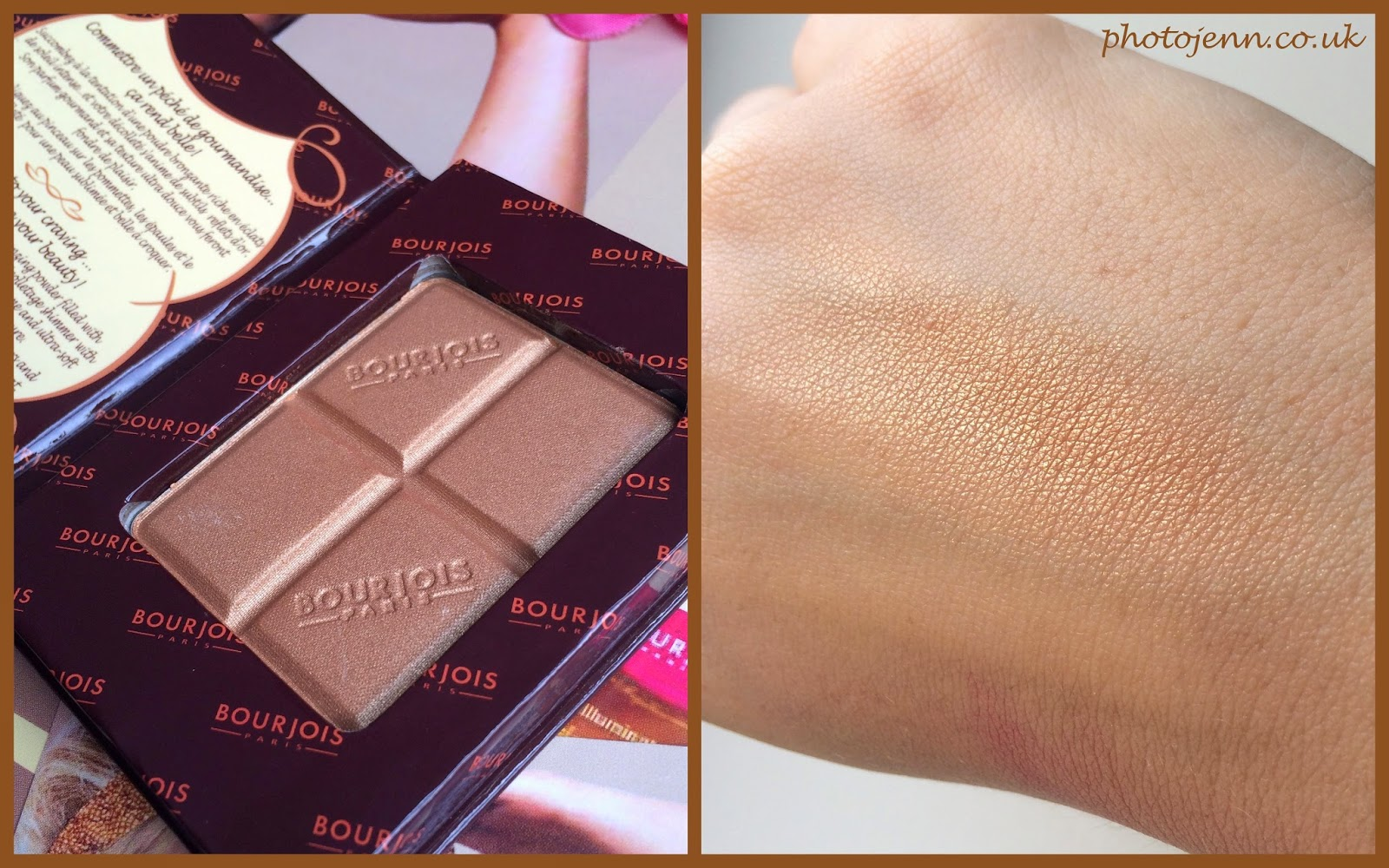 delice-de-poudre-gold-bronzing-powder-swatches