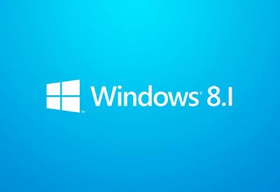 Windows 8.1 Terbaru dari Microsoft