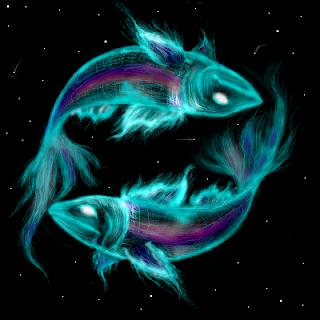 Ramalan Bintang Zodiak Pisces