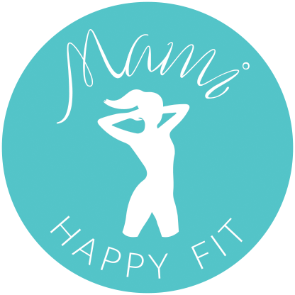 Mami Happy Fit