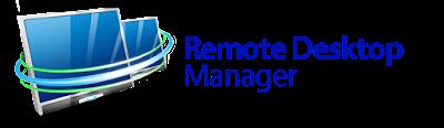 remote-desktop-manager-enterprise-full-indir