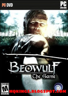 Beowulf The Game Download