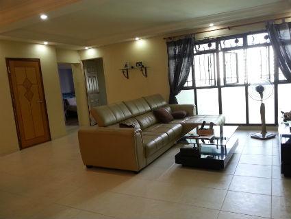 Bto Hdb Flat Renovation Bedroom 2015 | Home Design Ideas