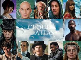 watch+Cloud+Atlas+the+movie