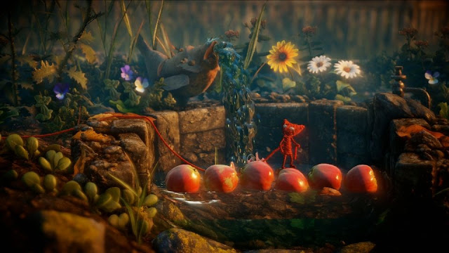 Download Unravel Highly Compressed File