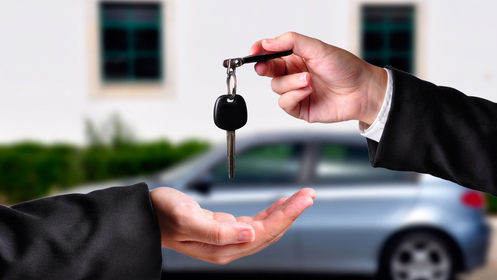 Procedure to get Car on Lease at Cheaper Rates in Saudi Arabia