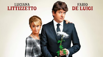 film d amore e sesso film commedie erotiche