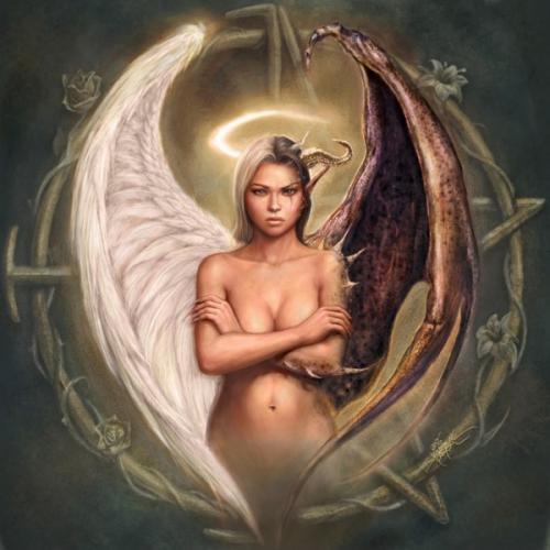 tattoo_angels_and_demons_image.jpg