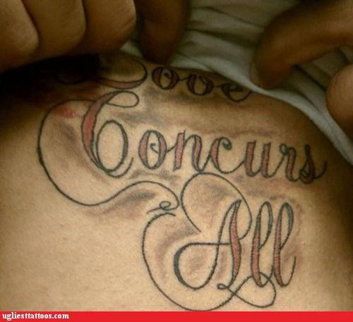 Leviticus Tattoo Fail Tattoo Fail Wallpaper