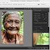 Membuat Efek HDR pada Foto Close up Dalam sekejab Dengan Photoshop