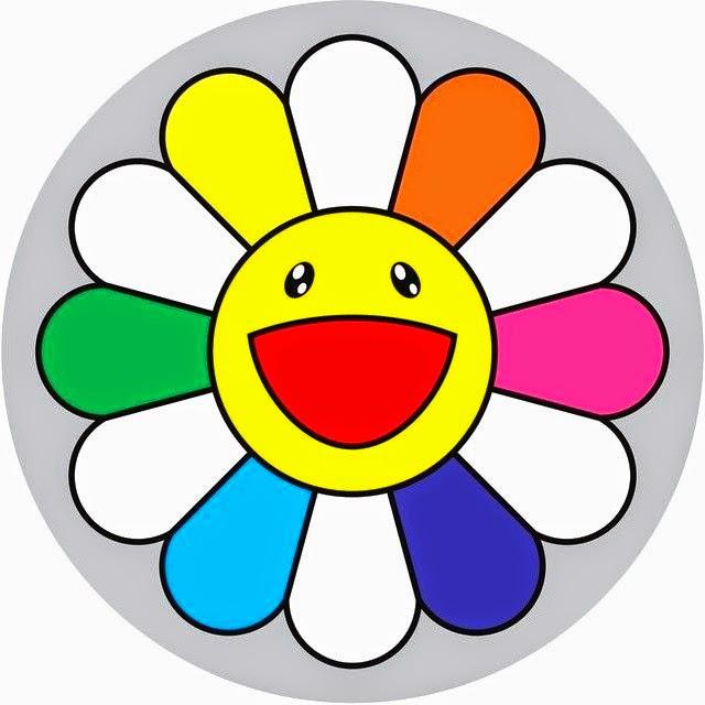 Le journal de chrys des fleurs avec murakami - Office des oeuvres universitaires pour le centre ...