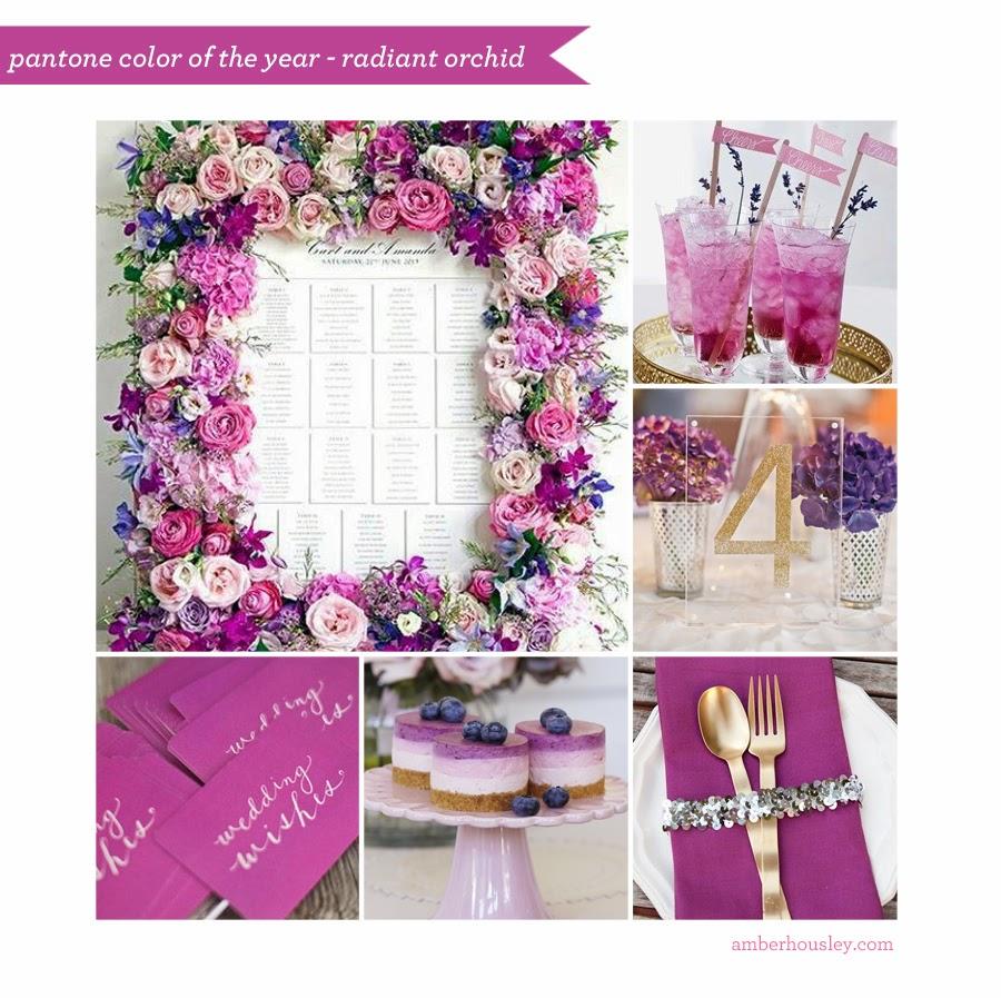 pantone-2014-év-színe-esküvők