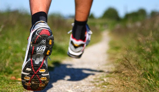 10 Safety Tips for Runners