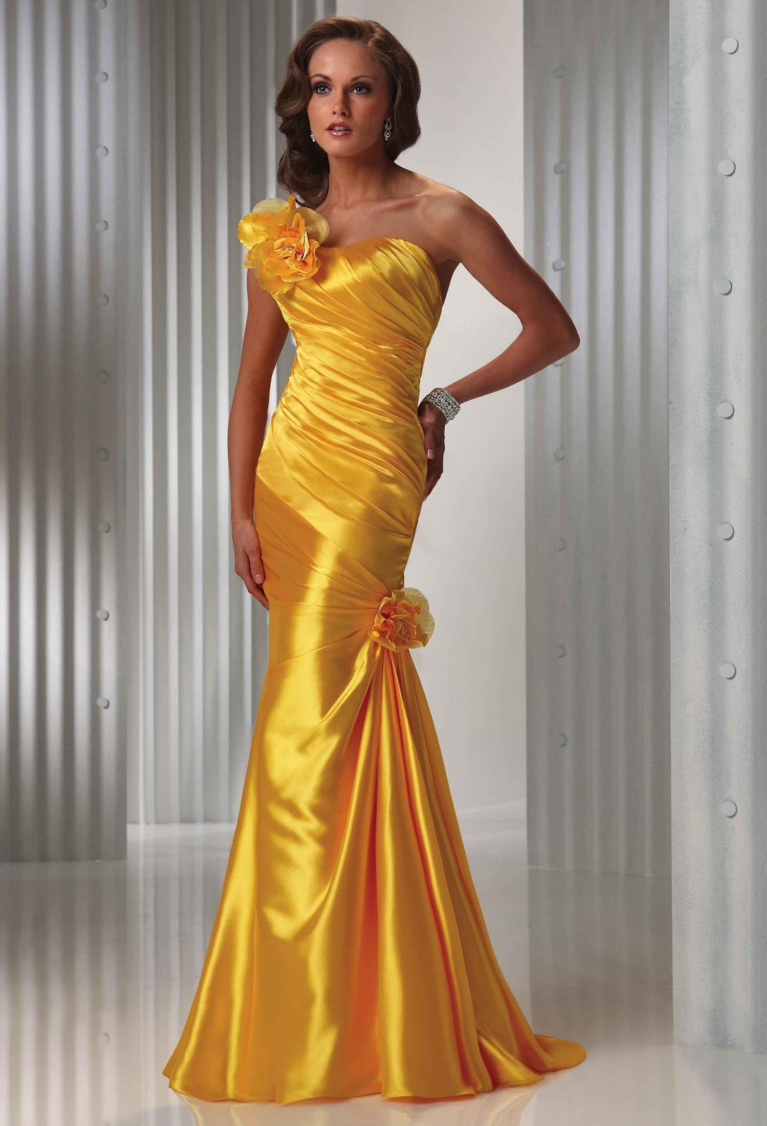 WhiteAzalea Evening Dresses: Tips for Choosing Evening Dresses