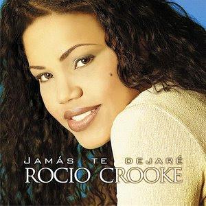 Rocio Crooke