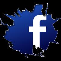 Siapakah Pencipta Facebook
