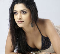 Mamta Mohandas seeks divorce