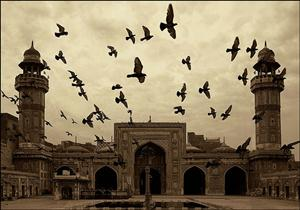Pentingnya Sanad dalam Islam