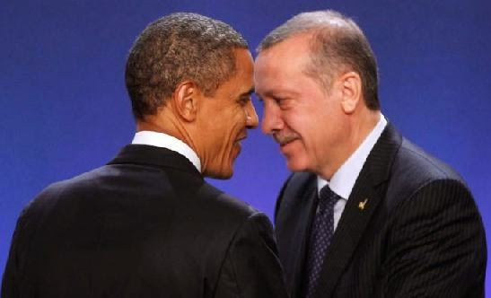 [Imagem: Obama%2Be%2Berdogan-gales-set-2014.jpg]