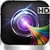 تحميل برنامج WowFX للتعديل على الصور للايفون بدون جلبريك وبرابط مباشر