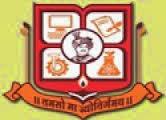 Bhavnagar University Result 2015