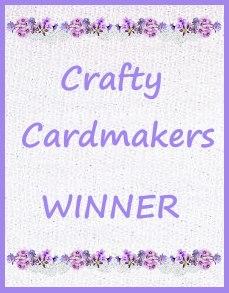 Top Winner!!!