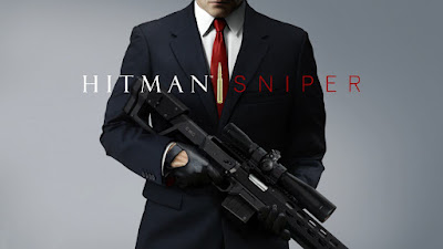 Download Free Game Hitman: Sniper (All Versions) Unlimited Cash,Money 100% Working and Tested for IOS and Android