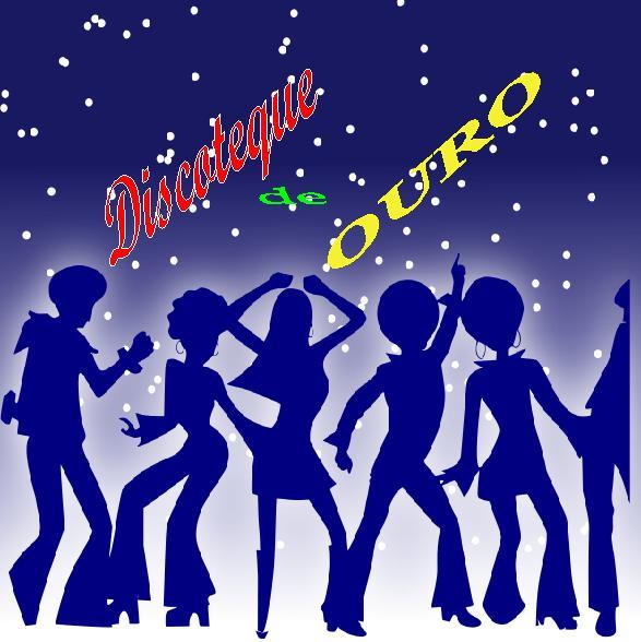 http://2.bp.blogspot.com/-z6e3U_g-a3w/TZ-7z1WRG7I/AAAAAAAAA9o/CYDgRZkgNOU/s1600/discoteque.JPG