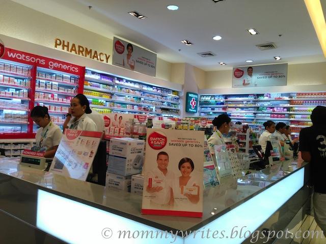 comment acheter lincocin sur internet