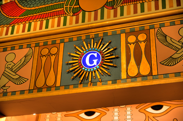 Forum on this topic: Take a look inside the Freemasons oldest , take-a-look-inside-the-freemasons-oldest/