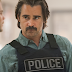 O novo teaser de 'True Detective' e o que sabemos sobre a segunda temporada!