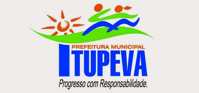 P.M ITUPEVA -SP