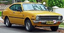 Generasi Ketiga (1975-1979)