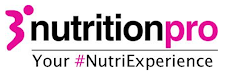 Tu tienda especialista en nutrición deportiva