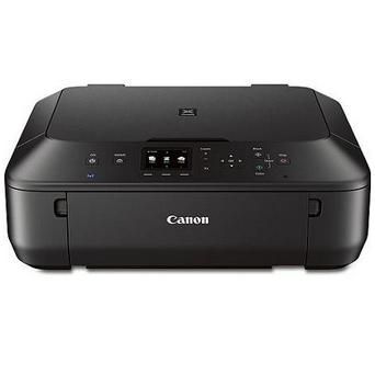 Canon PIXMA MG5522 Driver Download (Mac, Windows, Linux)