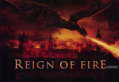 Reign of Fire (2002)watch full english 2012