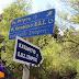 Αγώνας υπεραπόστασης 70 χλμ. «ΚΡΟΝΙΟΝ ΠΕΡΑΣΜΑ» στον Πάρνωνα