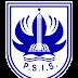 Jadwal Pertandingan PSIS Divisi Utama 2012/2013