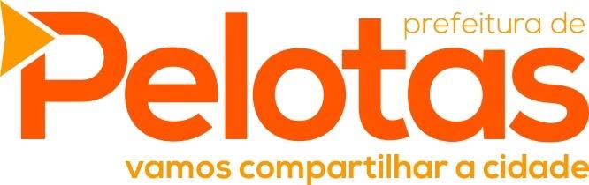 Prefeitura Municipal de Pelotas