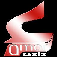 el-Azizy