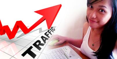 Cara Mudah Optimasi Situs Toko Online Bagi Pemula