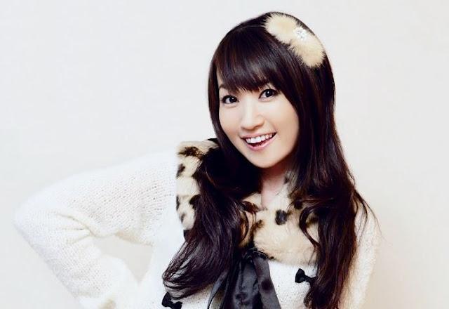 Ayana Komatsu